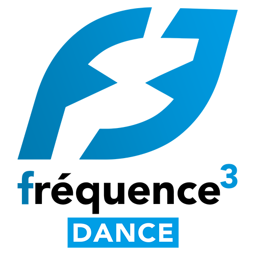Fréquence 3 - Dance