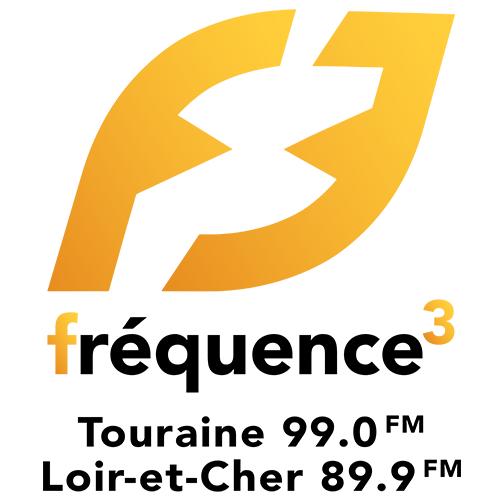Fréquence 3 - FM