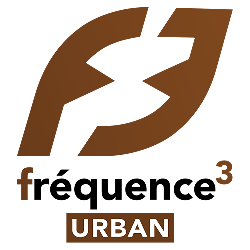 Fréquence 3 - Urban