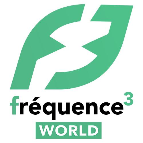 Fréquence 3 - World